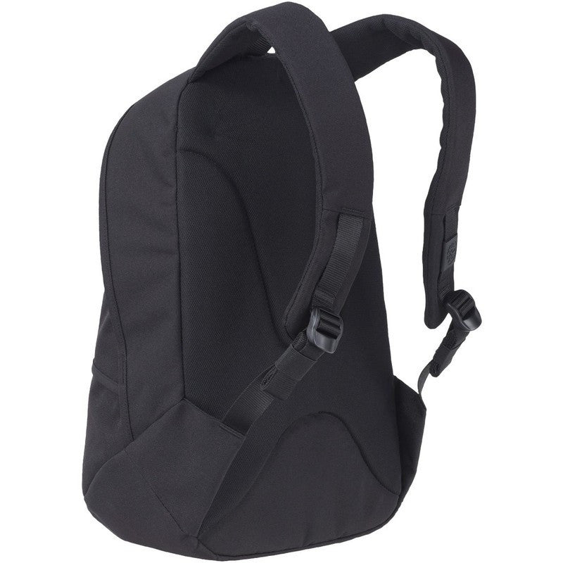 Crumpler Private Zoo Backpack | Black