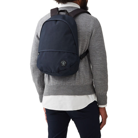 Crumpler Private Zoo Laptop Backpack | Deep Diver PZO002-U12G50