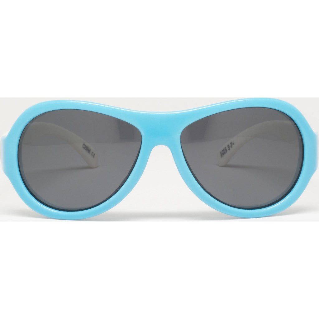Babiators Surf's Up Kids Sunglasses | Ages 0-7+