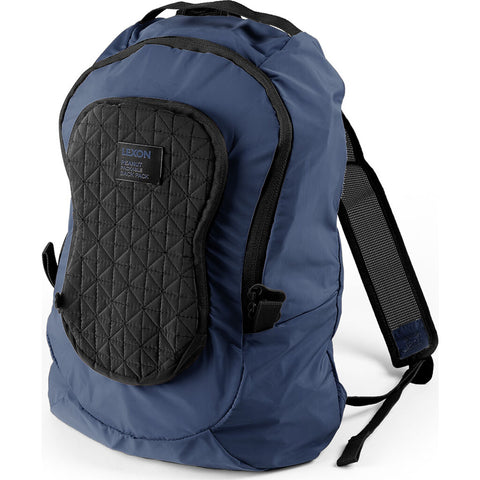 Lexon Peanut Foldable Backpack