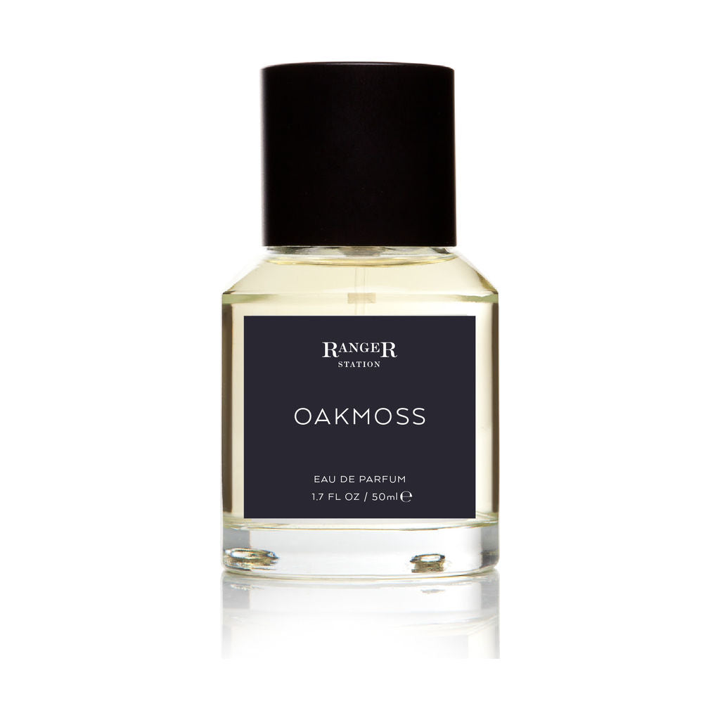 Ranger Station Men's Eau De Parfum | Oakmoss RS_O5