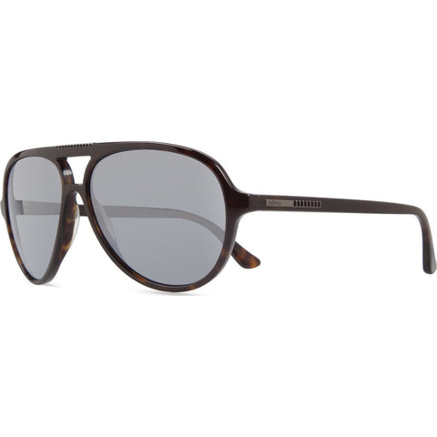 Revo Eyewear Phoenix Tortoise Sunglasses | Graphite RE 1015 02 GGY