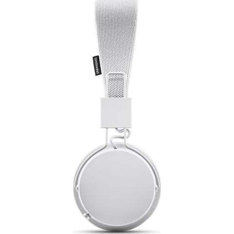 Urbanears Plattan 2 Bluetooth Headphones | True White 04092114