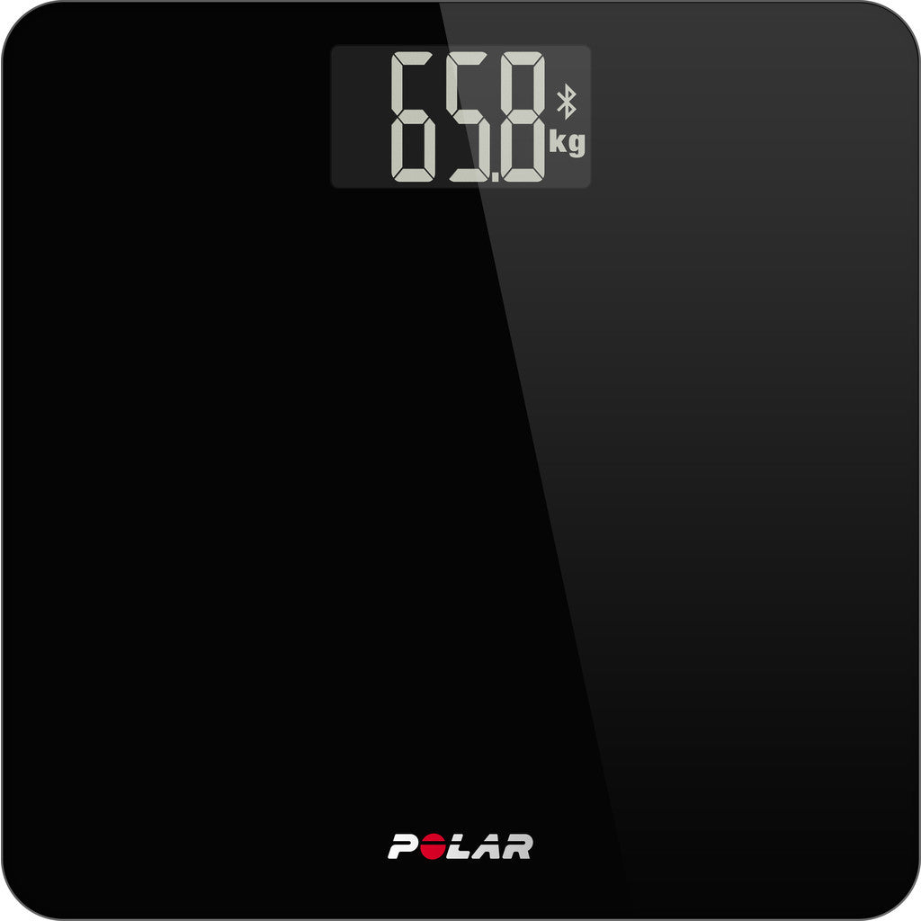 Polar Balance Smart Scale | Black 91058057