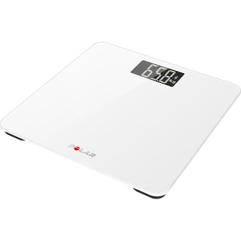 Polar Balance Smart Scale | White 91058058
