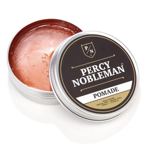 Percy Nobleman Pomade-6620191