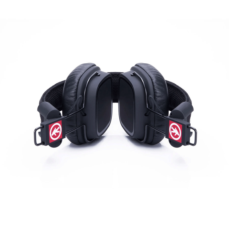 Outdoor Technology  Privates Wireless Headphones | Black