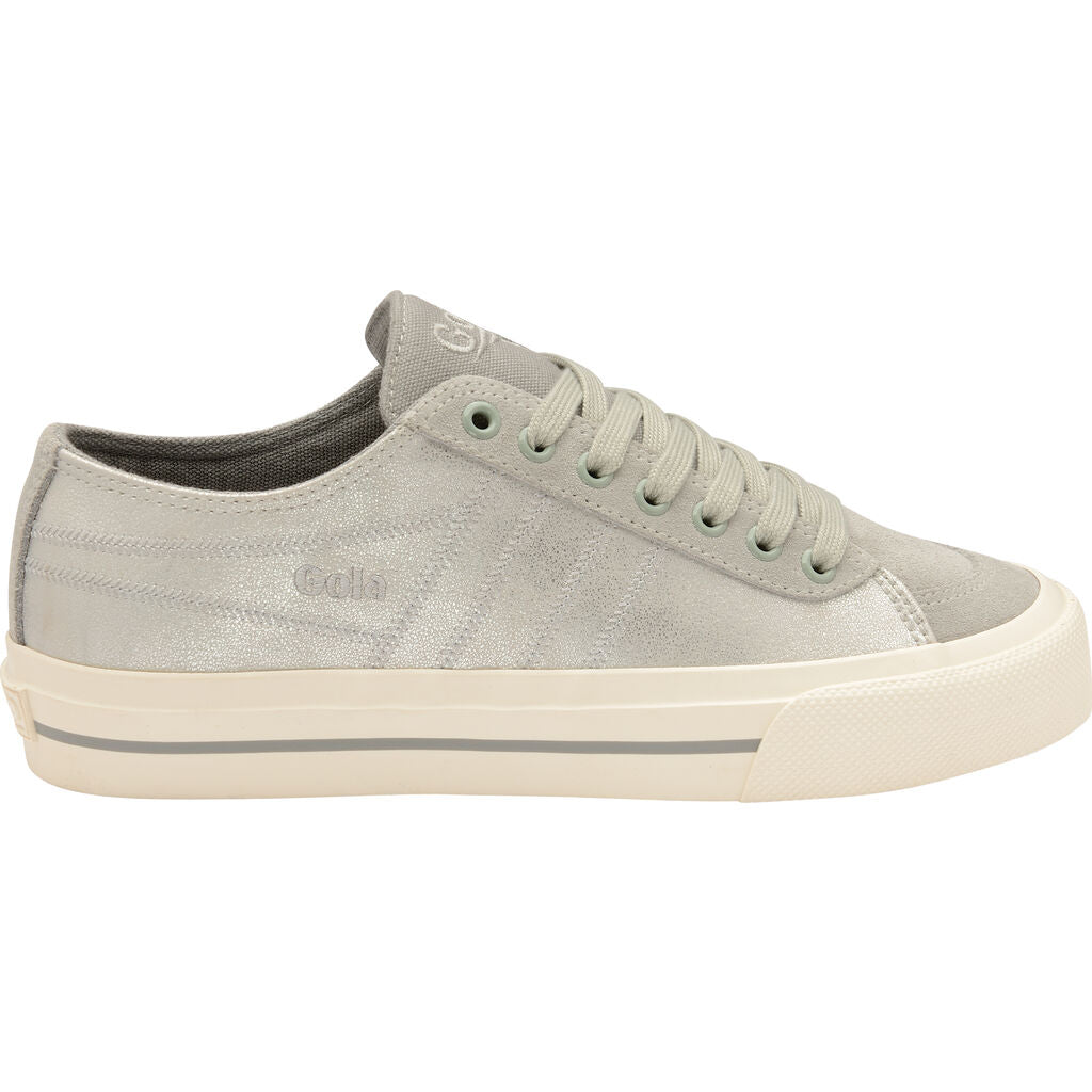 Gola Women's Quota II Shimmer Sneakers
