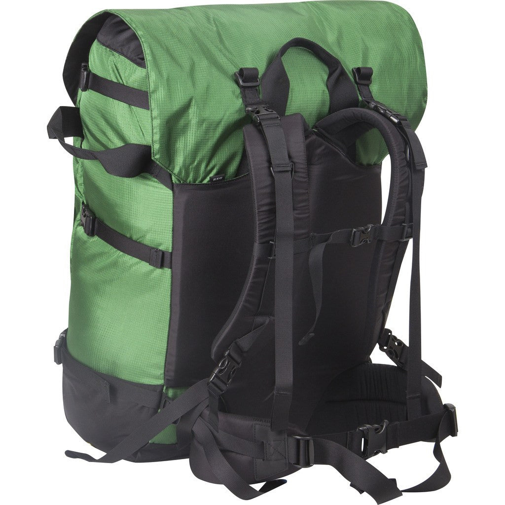 Granite Gear Quetico Portage Pack | Fern Green 412283-4005