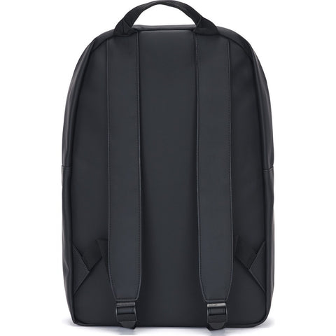 RAINS Field Bag | Black 1284