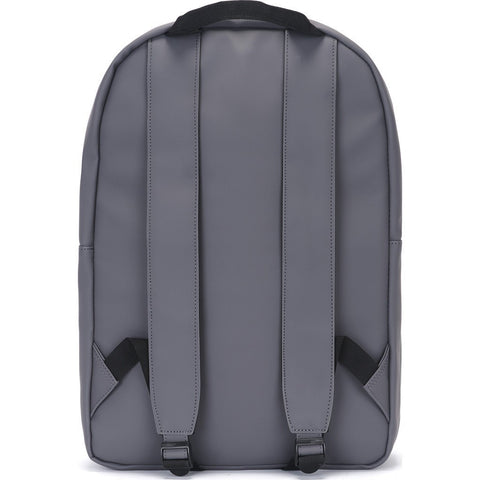 RAINS Field Bag | Smoke 1284