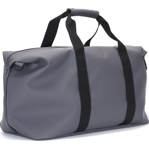 RAINS Weekend Bag | Smoke 1286