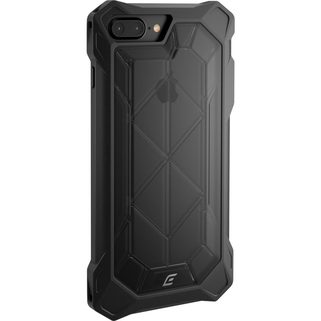 Element Case Rev iPhone 7 Plus Case | Black EMT-322-152EZ-01