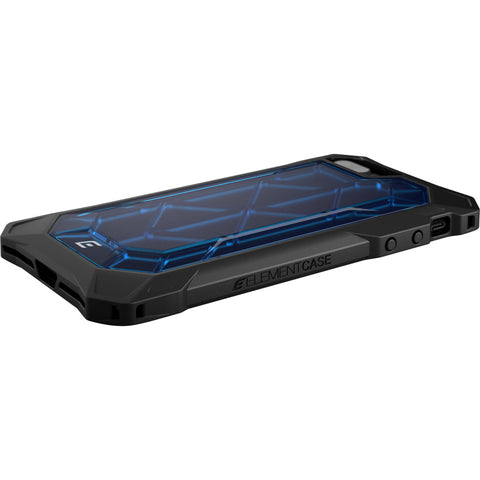 Element Case Rev iPhone 7 Case | Blue