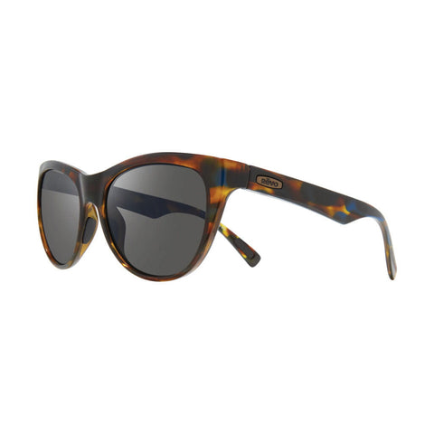 Revo Eyewear Barclay Women's Sunglasses