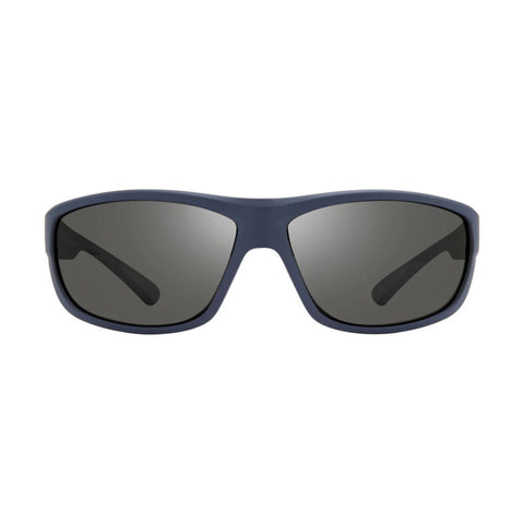 Revo Eyewear x Bear Grylls Caper Men's Sunglasses