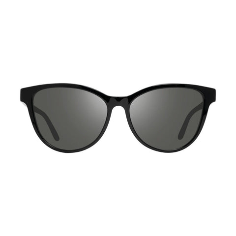 Revo Eyewear Daphne Eco-Friendly Women's Sunglasses