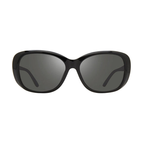 Rēvo Eyewear Sammy Eco-Friendly Women's Sunglasses