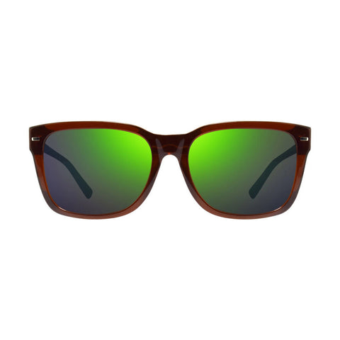 Revo Eyewear Taylor Eco-Friendly Sunglasses
