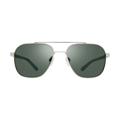 Revo Eyewear Harrison Men's Sunglasses