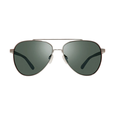 Revo Eyewear Arthur Men's Sunglasses
