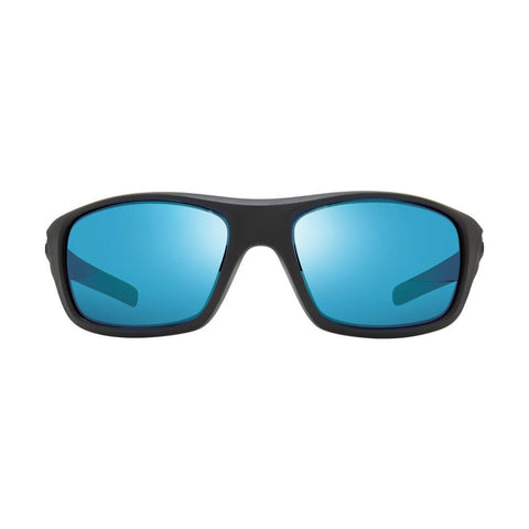 Revo Eyewear Jasper Men's Sunglasses