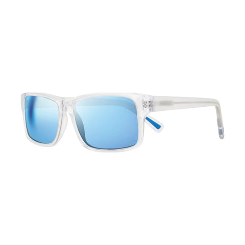 Revo Eyewear Finley Eco-Friendly Women's Sunglasses
