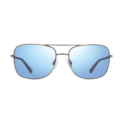 Revo Eyewear Summit Men's Sunglasses