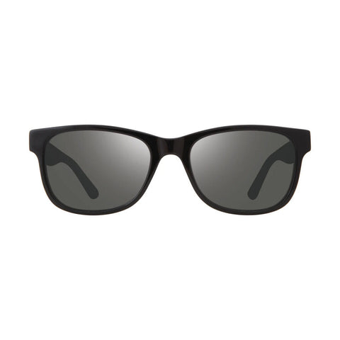 Revo Eyewear Charlie Kid's Sunglasses