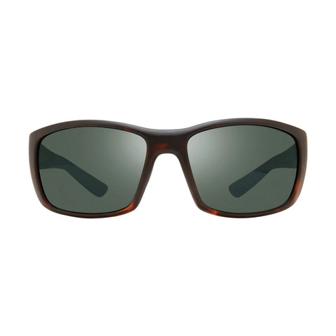 Revo Eyewear Dexter Men's Sunglasses