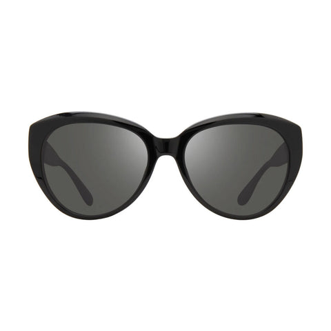 Revo Eyewear Rose Eco-Friendly Women's Sunglasses