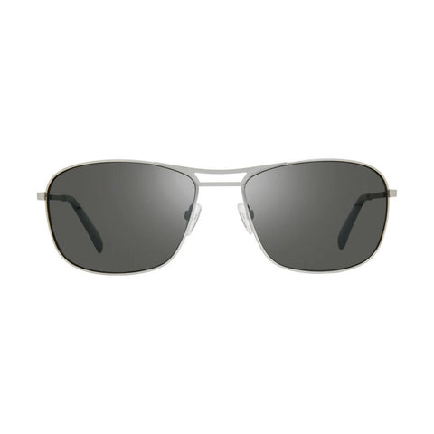 Revo Eyewear x Bear Grylls Surge Men's Sunglasses