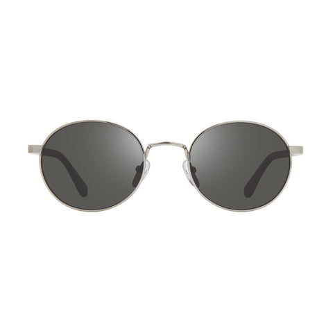 Revo Eyewear Riley Sunglasses