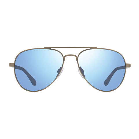Revo Eyewear Raconteur II Men's Sunglasses
