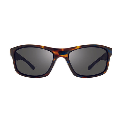 Revo Eyewear Harness Sunglasses