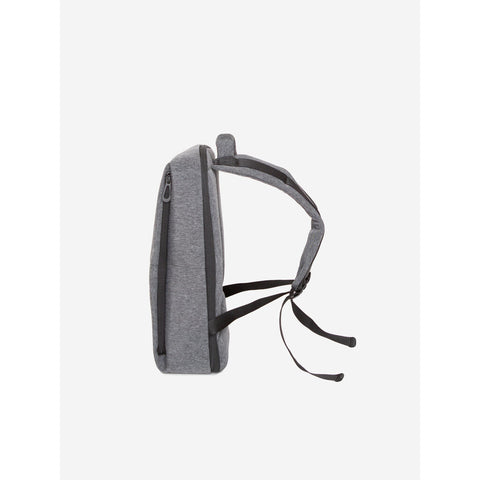 Cote & Ciel Rhine S EcoYarn Backpack | Grey
