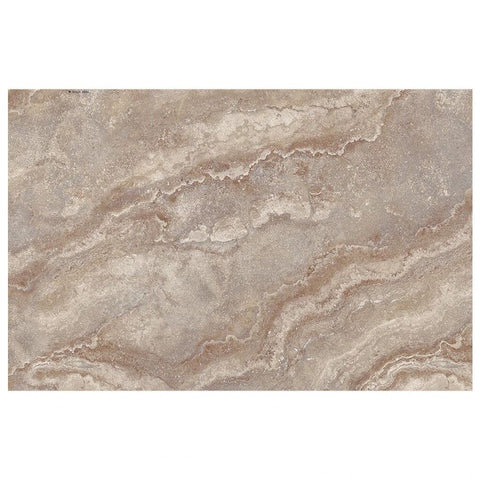 Beija Flor Marble Placemats Set of 4 | Taupe