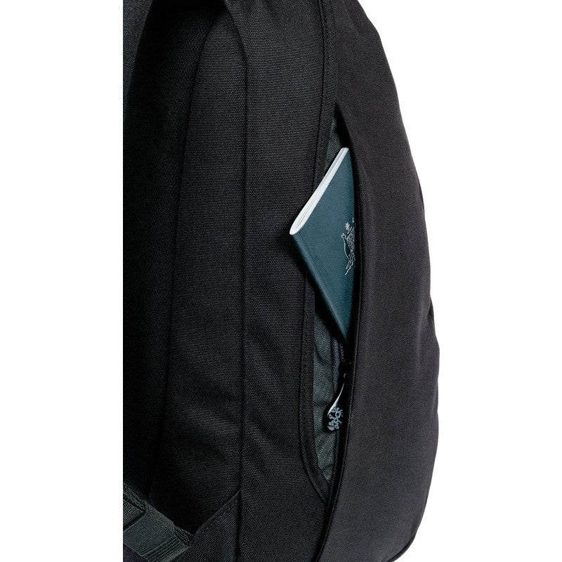 Crumpler Rampaging Mob 17 Backpack | Black RML002-B00170