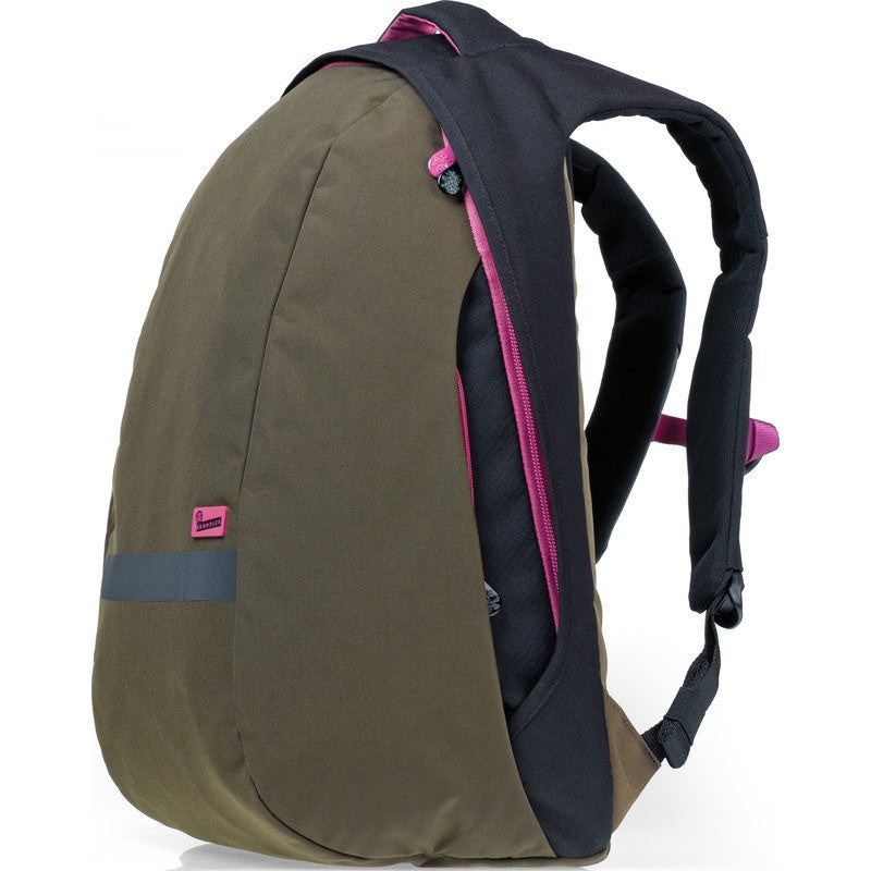 Crumpler Rampaging Mob 17 Backpack | Beech RML002-T01170