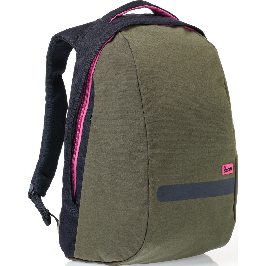 Crumpler Rampaging Mob 15 Backpack | Beech RMM002-T01150