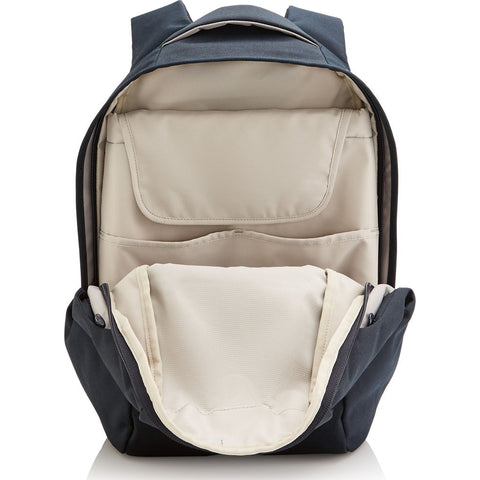 Crumpler Rampaging Mob Commuter Laptop Backpack | Deep Diver RMM002-U12154