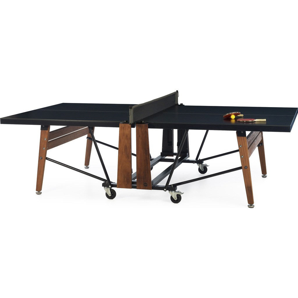 Rs Barcelona You Amp Me Standard Ping Pong Table Sportique