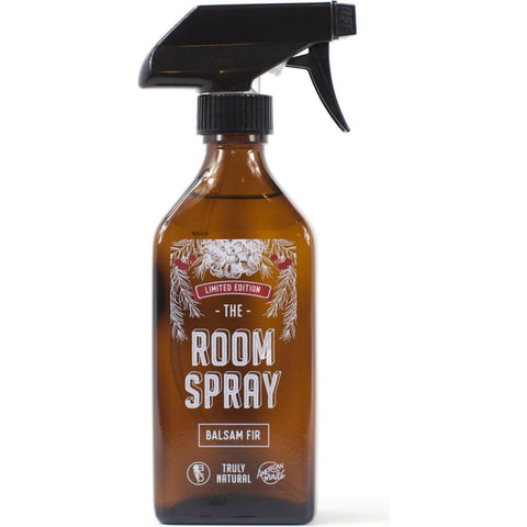 Brothers Artisan Limited Edition Room Spray | Balsam Fir RSBF