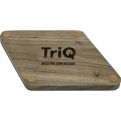 Reed Wilson Tri-Q Tabletop Board Game