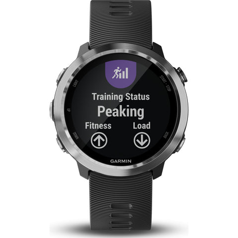 Garmin Forerunner 645 Watch | Black