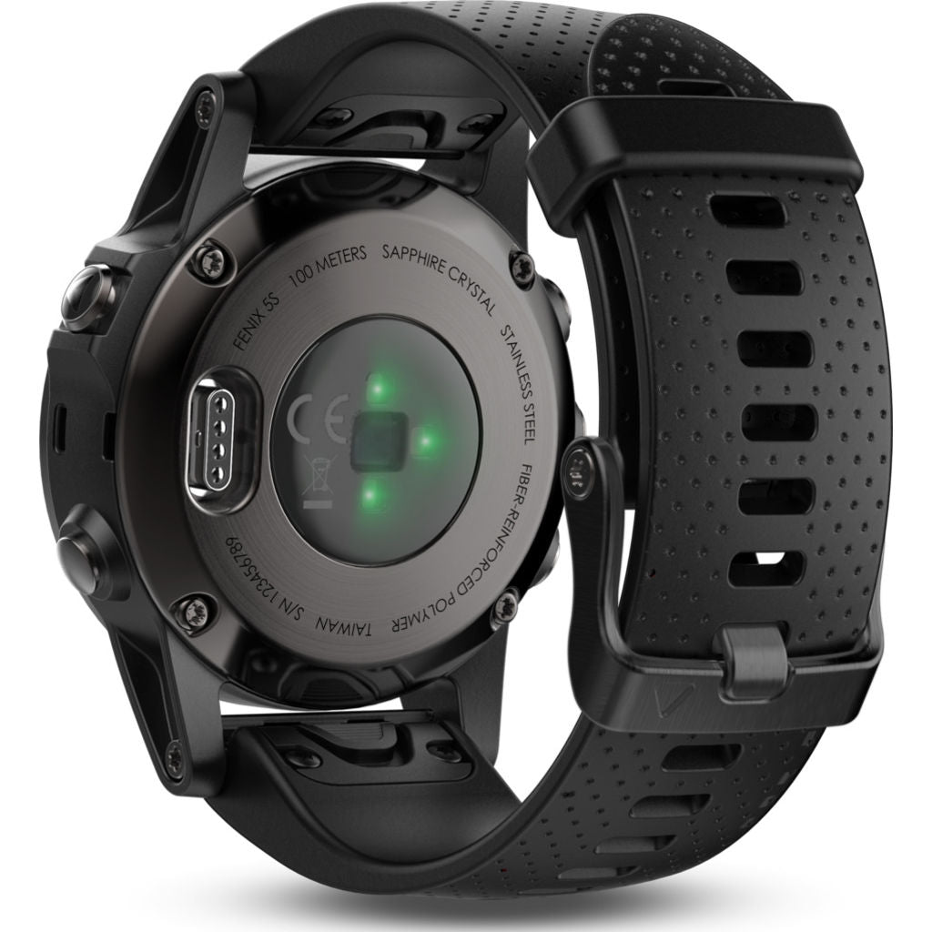garmin watch refurbished watches abc factory navigating parent fenix gps