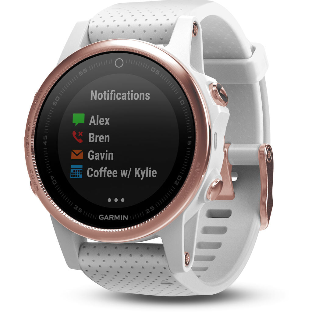 harvey norman fitness fenix watches malaysia garmin gps and rate monitor black heart connected health devices tracking watch