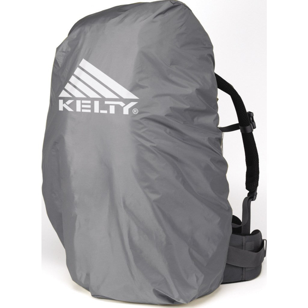 Kelty Backpack Raincover | Gray