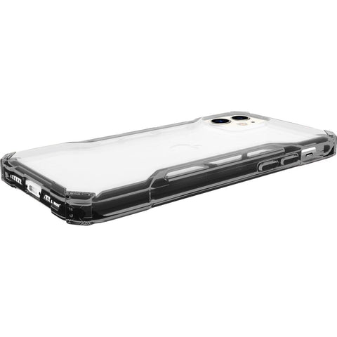 Elementcase Rally iPhone 11 Case | Black