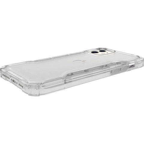 Elementcase Rally iPhone 11 Case | Clear